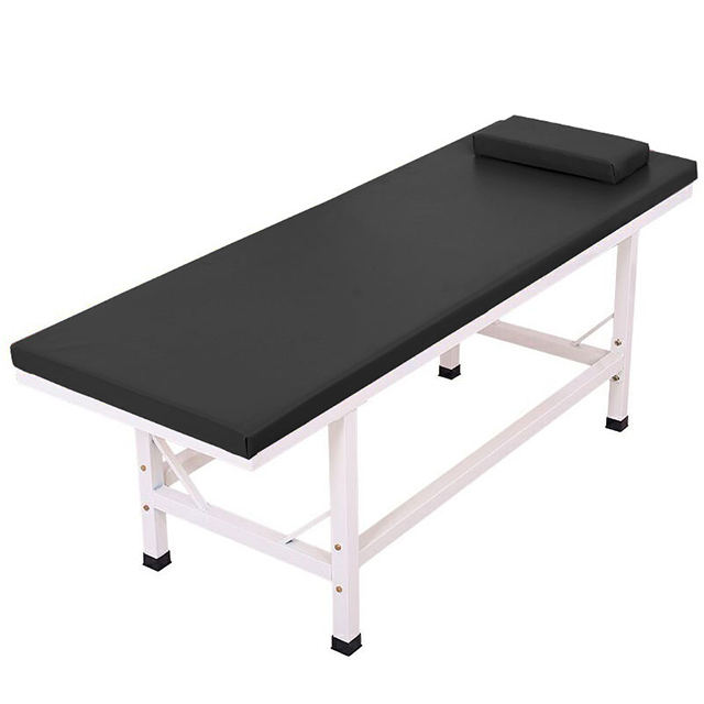 Best Selling Massage Table with Hole