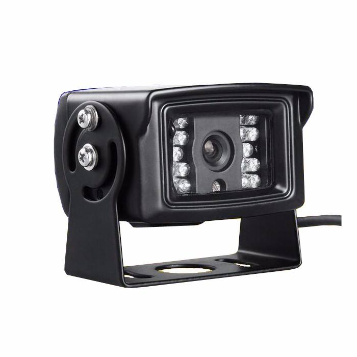 Best sale 720P 960P 1080P mini AHD with reverse car mobile dvr camera