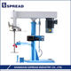 Top Quality Assured ESDC Series 0-1500rpm Hydraulic Variable Speed Disperser