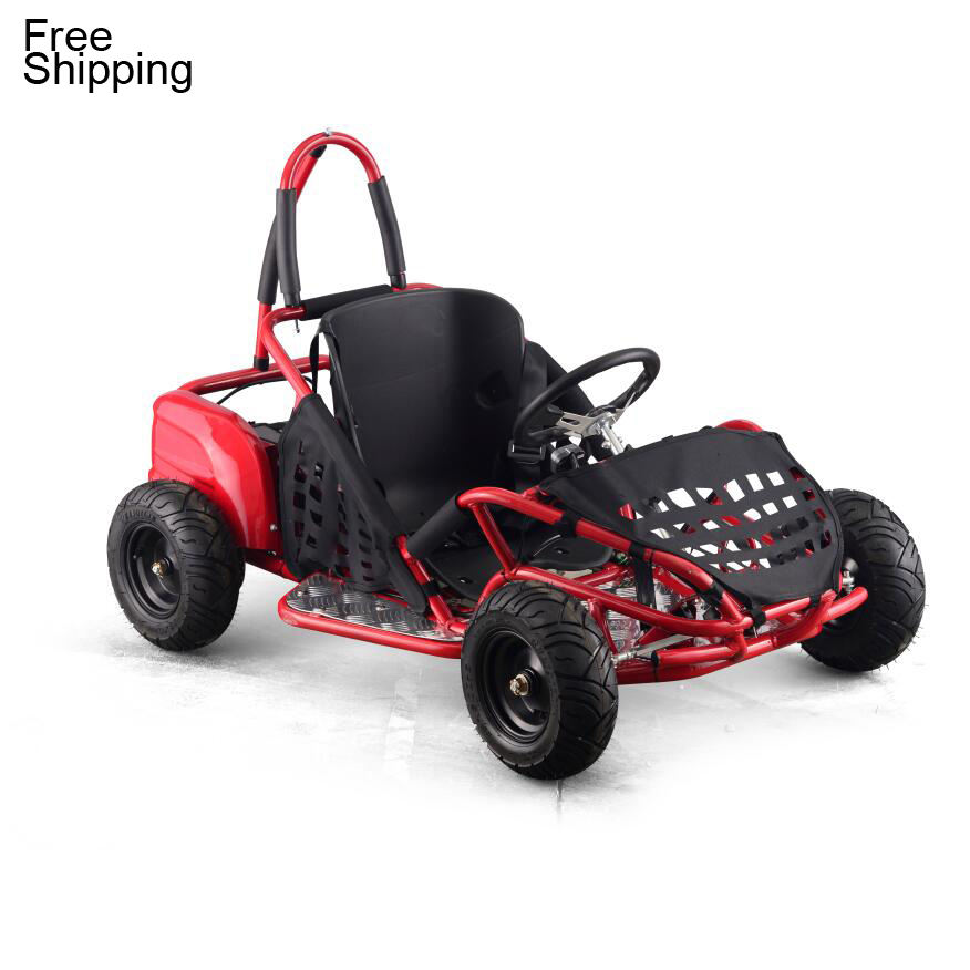 free shipping Sale Cheap Racing Dune Chassis Buggy Cross Electric go Karting Go Kart