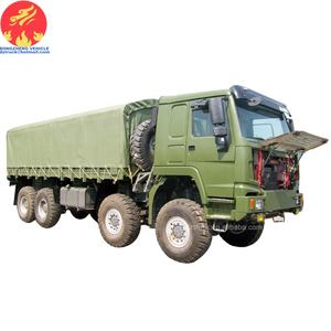 military 6x6 trucks for sale