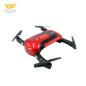 China factory manufacture Pocket Mini drone 와 카메라 foldable rc drone 와 gps