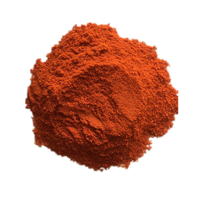 Dubai importers for food hot spices chilli powder