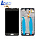 Zenfone 4 Max ZC554KL mobile phone lcd touch screen display digitizer assembly for Asus Zenfone 4 Max ZC554KL