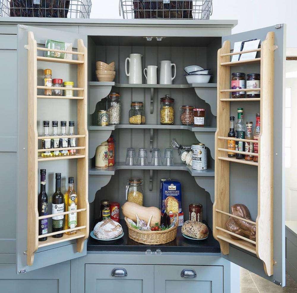 Kitchen Cabinets Designs Small Kitchens