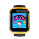 Top seller Smart Watch Phone SOS Touch Control Color Screen Children Smart Watch Phone for Children