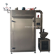 Meat Sausage cooking | drying and smoking Chamber Machine Equipment price