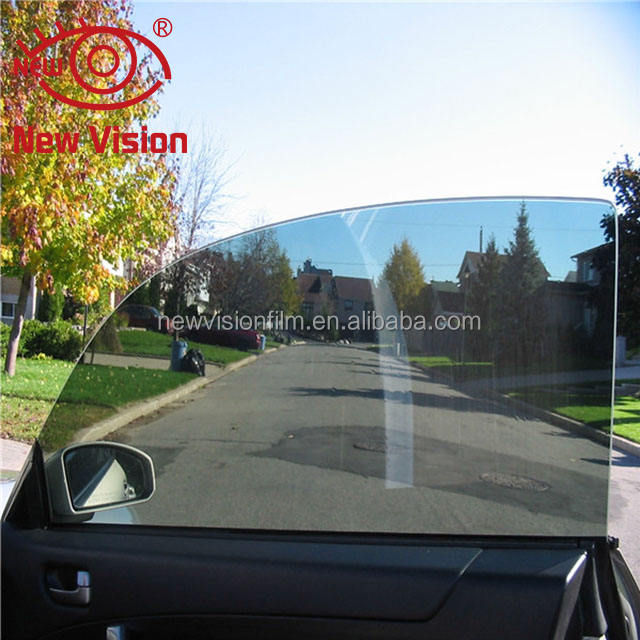 Best Price Perfect Quality Car Electronic Window Tint For Sale