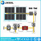 China Hot sale most comprehensive solar panel kit 20kw solar power system home