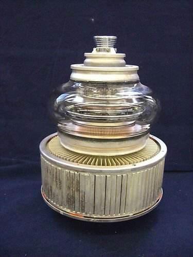 CPI EIMAC ML-7003A ELECTRON TUBE