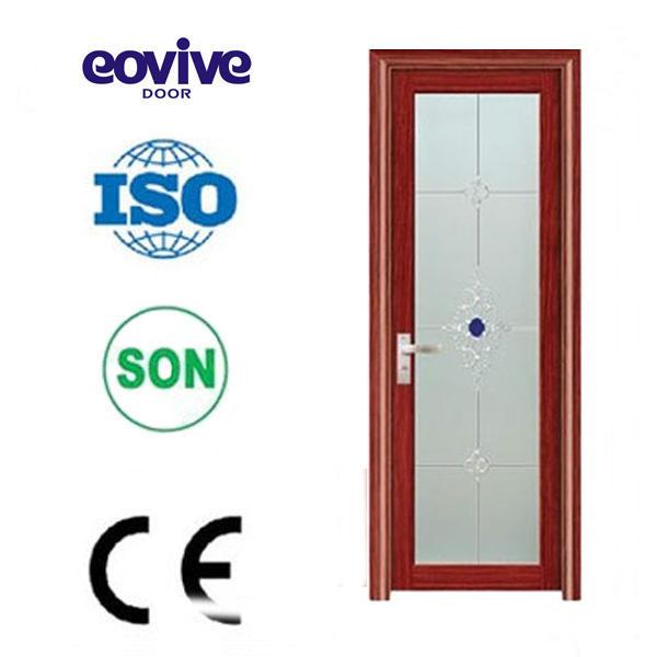Vente chaude isolation <span class=keywords><strong>acoustique</strong></span> en aluminium des <span class=keywords><strong>portes</strong></span> et fenêtres dessins- y- a004 série