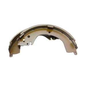 top quality truck brake shoe manufacturer China break shoe for sale