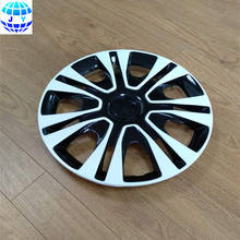 high quality ABS wheel cover 13 inch 14 inch rim cover