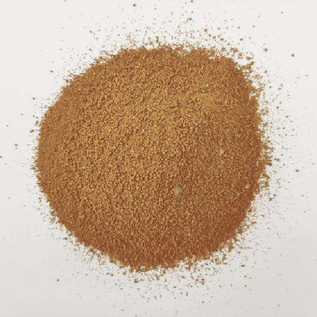 Corn Gluten Meal Protein 60%min! Feed additives for cattle, poultry,pig,horse!