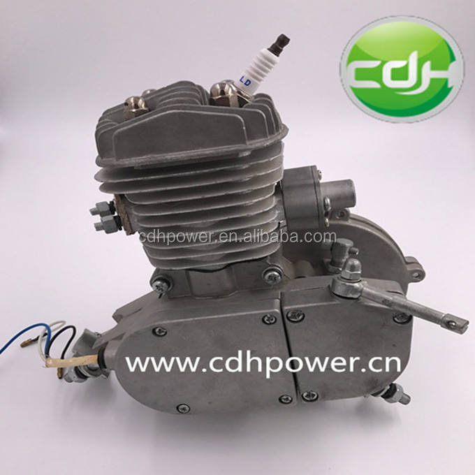 Engine Cylinder Head/ 2 stroke Engine Cylinder Head/round head cylinder