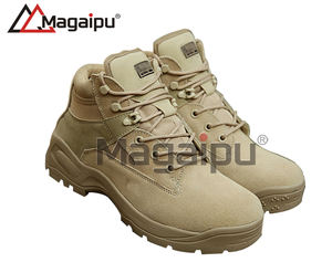 Magaipu outdoor military jungle stiefel altama military stiefel wüste
