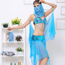 Women clothes wholesale Sexy Fancy dance Women's Sexy egyptian costume
