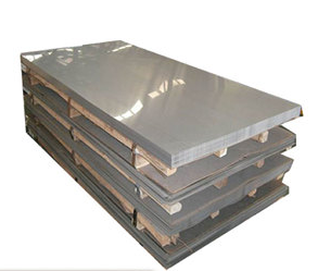 hot rolled alloy steel plate astm a570 sa387 with low price