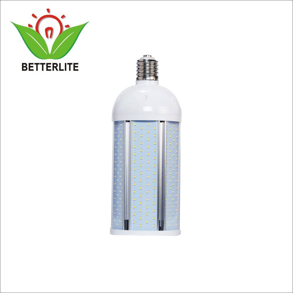 etl dlc4.2 120w led corn lamp, IP64 waterproof led corn light bulb