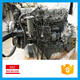 ISUZU 6HK1T XQP diesel engine for excavator,190.5kw engine for ZX330 hitachi excavator