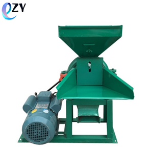 Wheat Milling Flour Mill Plant Grinder Machine For Grinding Grain/maize/corn Kernels (whatsapp:0086 15039114052)