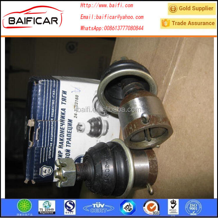 Manguera del radiador MEYLE-original quality a la izquierda arriba-MEYLE 319 222 0023