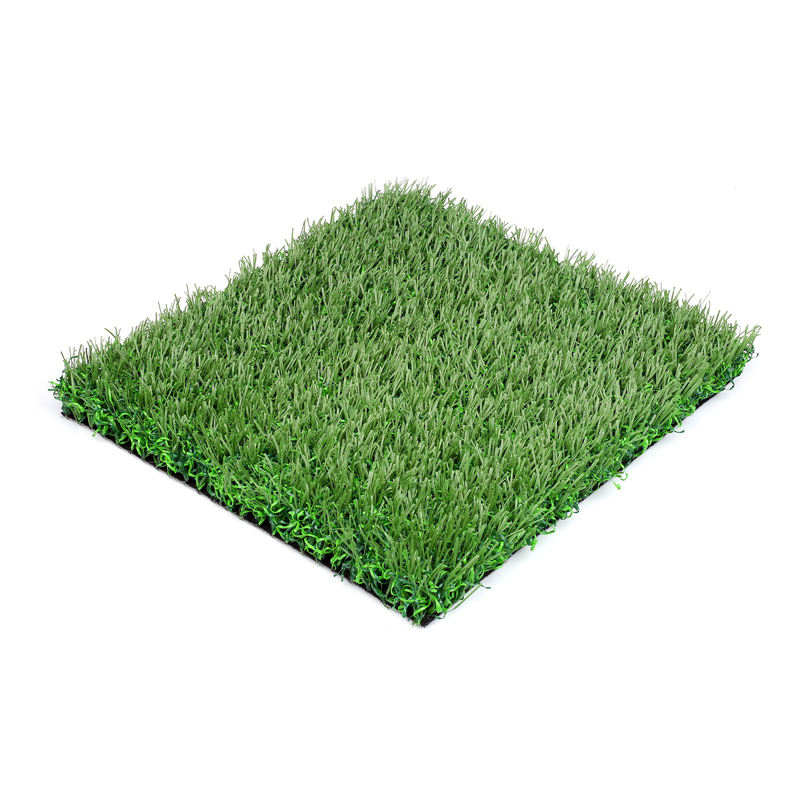 Good quality soccer/football pitch artificial grass turf