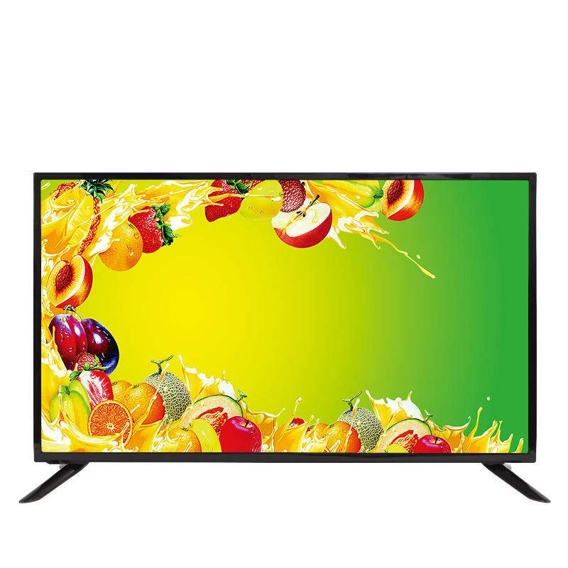 55 inch LED TV full HD pintar WIFI TV