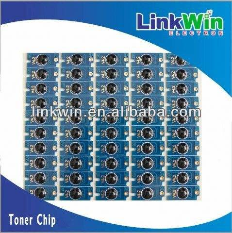 토너 카트리지 칩 제록스 칩 조심 새로운 RFID 레이저 칩 <span class=keywords><strong>재설정</strong></span> 칩