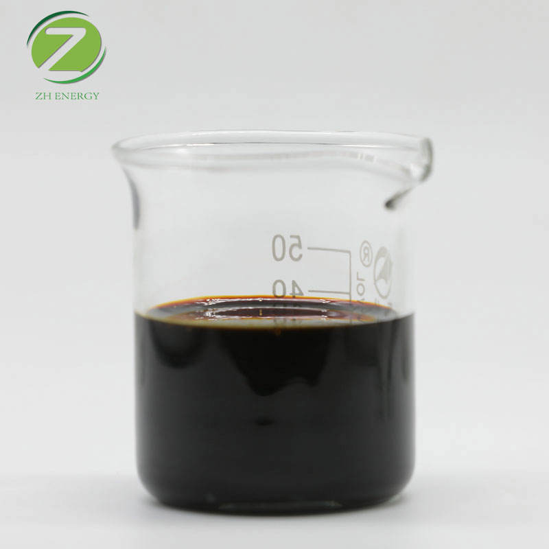 ZH 3158A CF-4 automotive car engine oils additive package