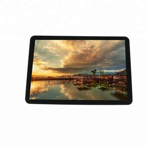 Shenzhen lcd display 10.1 inch android tablet vervanging scherm
