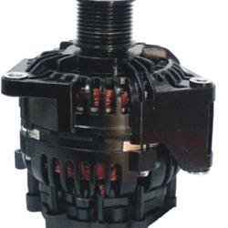 Bus Alternator Generator AVI168S3001 AVI168S3002 612600090882