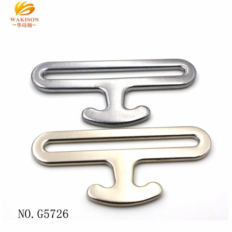 Equestrian Horse Saddle Buckles