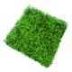 boxwood hedge artificial