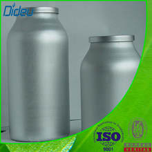 High quality 99%	 GO quantuM dots      ISO 9001:2015 REACH producer