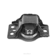 High Quality car engine mount Engine Mount for RENAULT 8200592642 8200549046 Auto suspension mounting