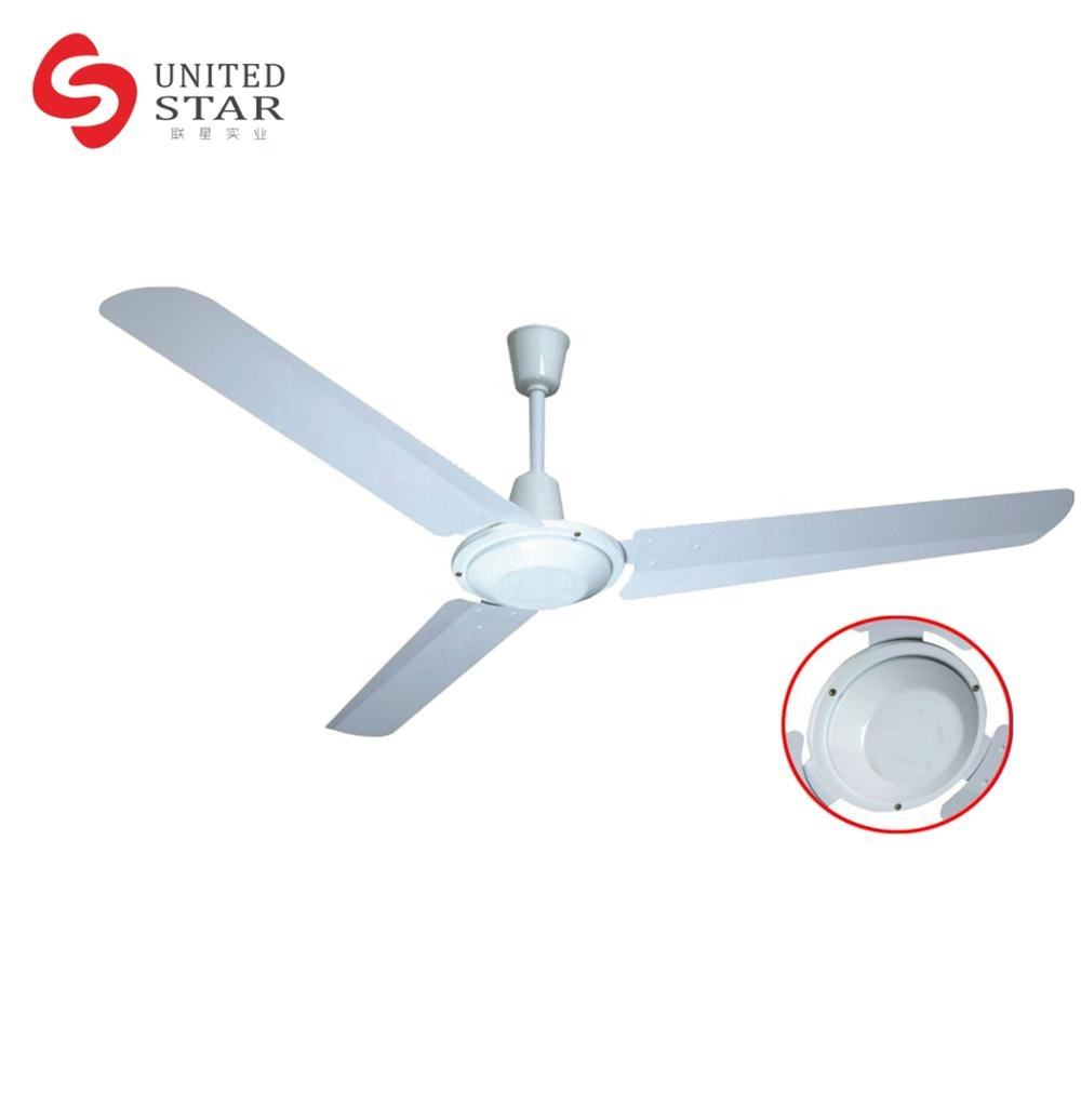 China cheap Price big Ceiling Fan