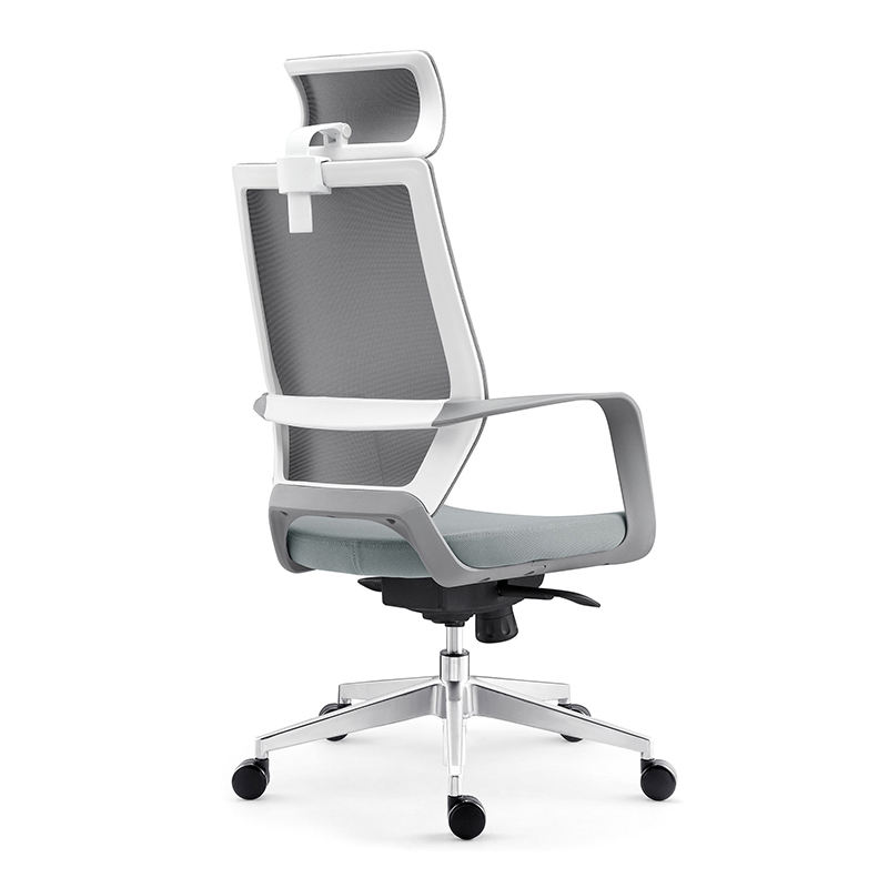 Frank Tech Commercial Furniture Office Mesh Chair Modern Chair Office Computer Chair