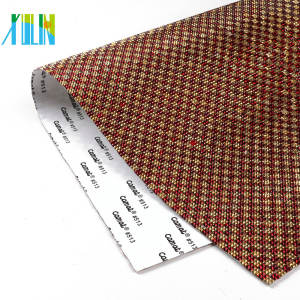 XULIN GTA0722 Adhesive Kleber Blatt Wärme Set Strass Diamond Mesh Band Stoff