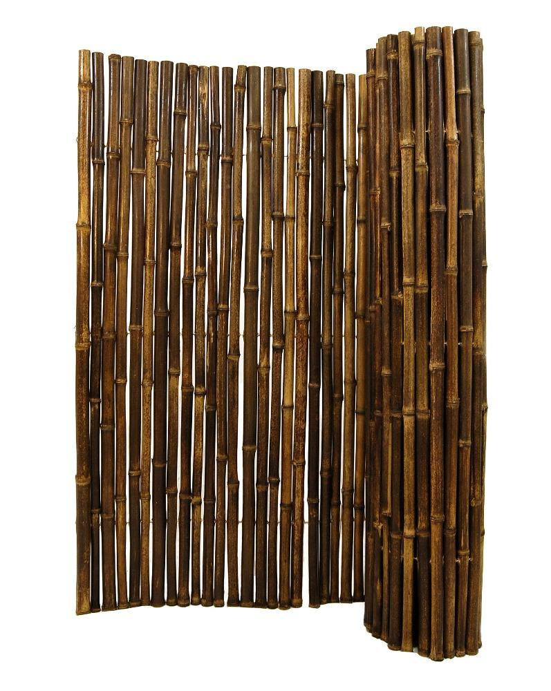 Decorative Bamboo Screen, Bamboo Panel, Bamboo Fencing
