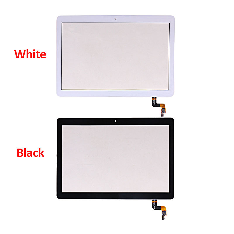 "New 9.6"" Touch For Huawei MediaPad T3 10 AGS-L09 AGS-W09 AGS-L03 Touch Screen Digitizer Sensor Tablet PC Replacement Parts"