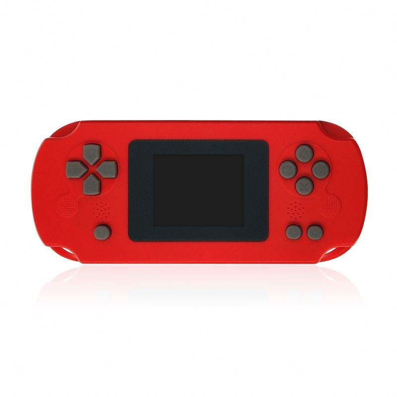 2019 Best Selling Portable Classic Handheld Game Console Built In 268 Retro Games With 2.0 Inche Color Screen For Gift