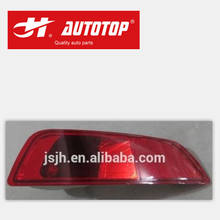 REAR BUMPER LAMP FOR XC60/L3076-3322 R3076-3323/AUTO PARTS