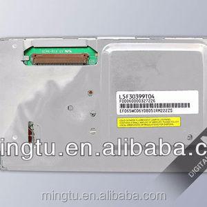 """TM100SV-02L01 NEW SANYO 10"""" TFT LCD PANEL 90 days warranty  DHL//FEDEX Ship"""