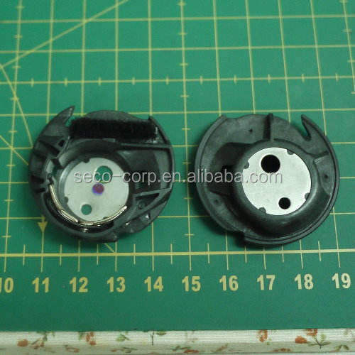 XD1855351 DOMESTIC SEWING MACHINE PARTS BOBBIN CASE