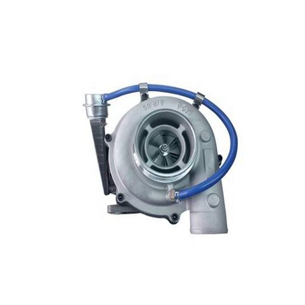 Directsaler Car IPR /& ICP Fuel Injection Pressure Regulator/&Sensor fit for Ford 7.3L Powerstroke