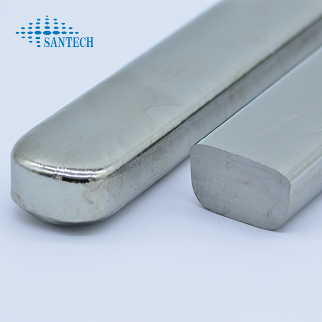 germanium ingot rod germanium metal price