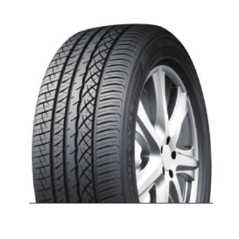Chinese tire wholesale with DOT ECE BIS GCC certificates 215/45ZR17 215/50ZR17 car tire.