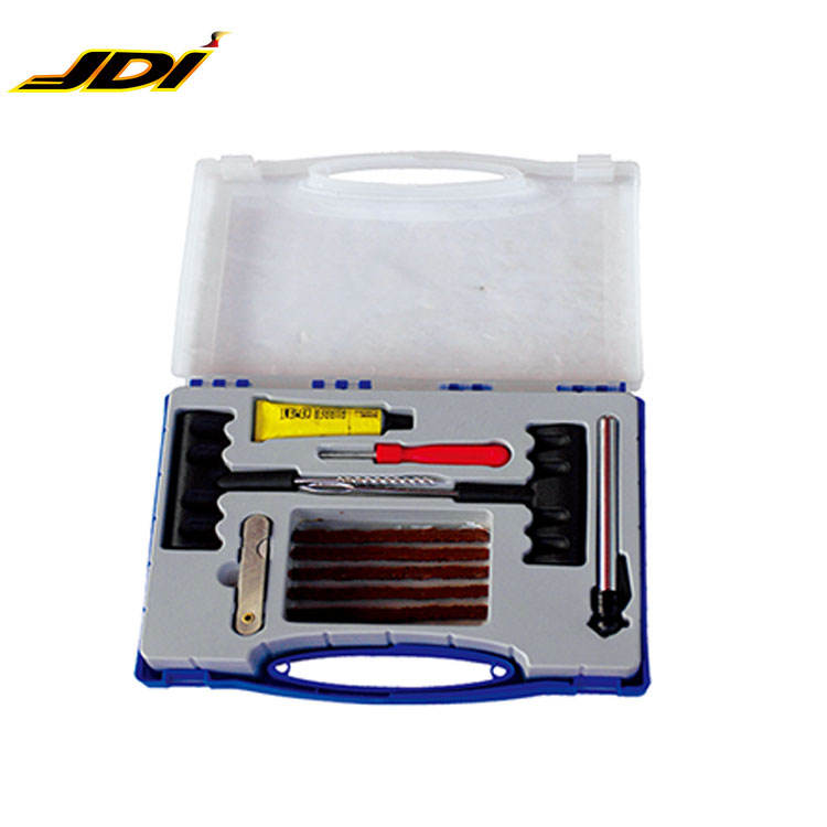 JDI-Q641 Hot sale tire repair kit