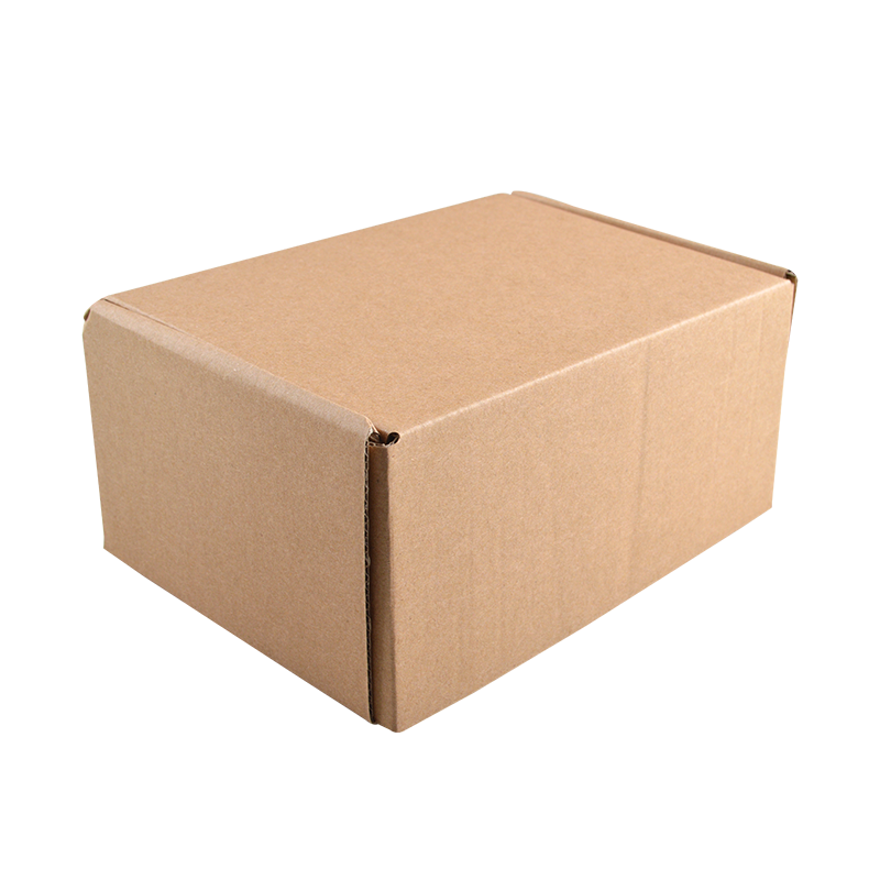 Customized cardboard paper box dispiay box biodegradable cardboard boxes